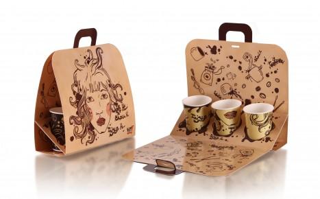 Coffee-project-STI-Group-1-467x290