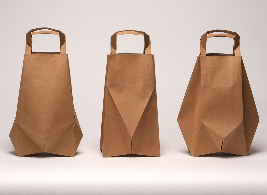 paper-bag-designs