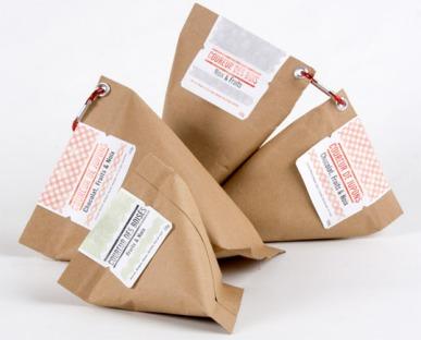 paper-packaging