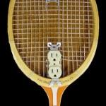 Meghan Martin, Tennis Circuit