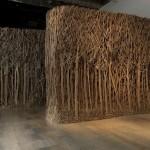 cardboard-forest1