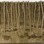 cardboard-forest2