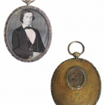 daguerreotype-portrait-of-a-man-mounted-into-a-pendant
