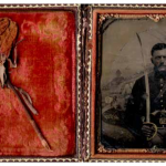 portrait-of-west-virginia-civil-war-soldier-james-p-hegon