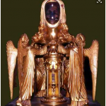 reliquary-head-of-st-mary-magdalene