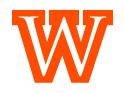 WVWC logo