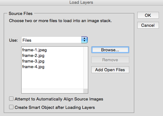 load-multiple-images