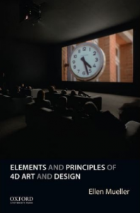 Elements and Principles of 4D Art and Design